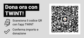 TWINT_Importo-personalizzato_IT-2